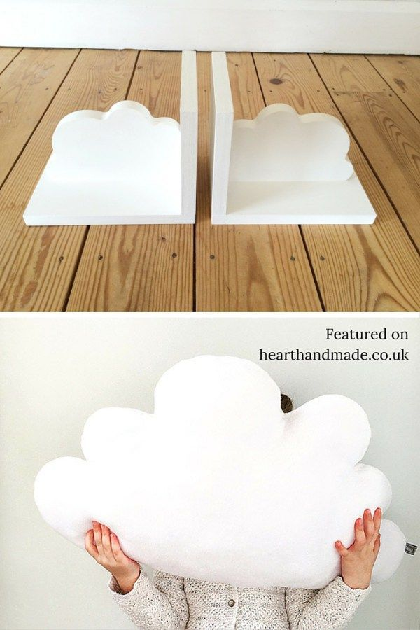 22 Amazing Cloud Themed Gift Ideas You Will Love