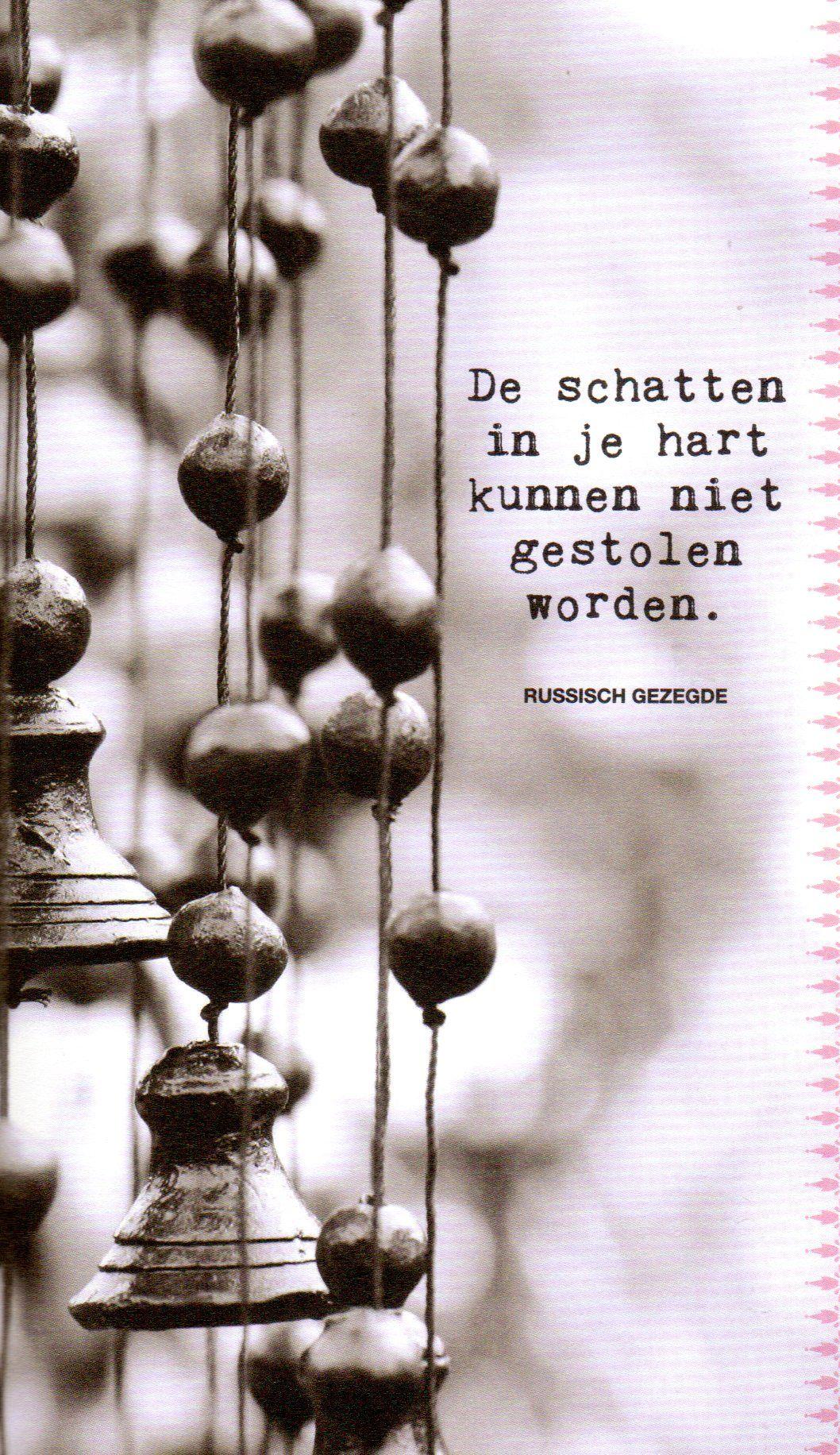 Citaten Uit Nederlandse Literatuur : Die zijn goed beveiligd nederlandse quotes citaten