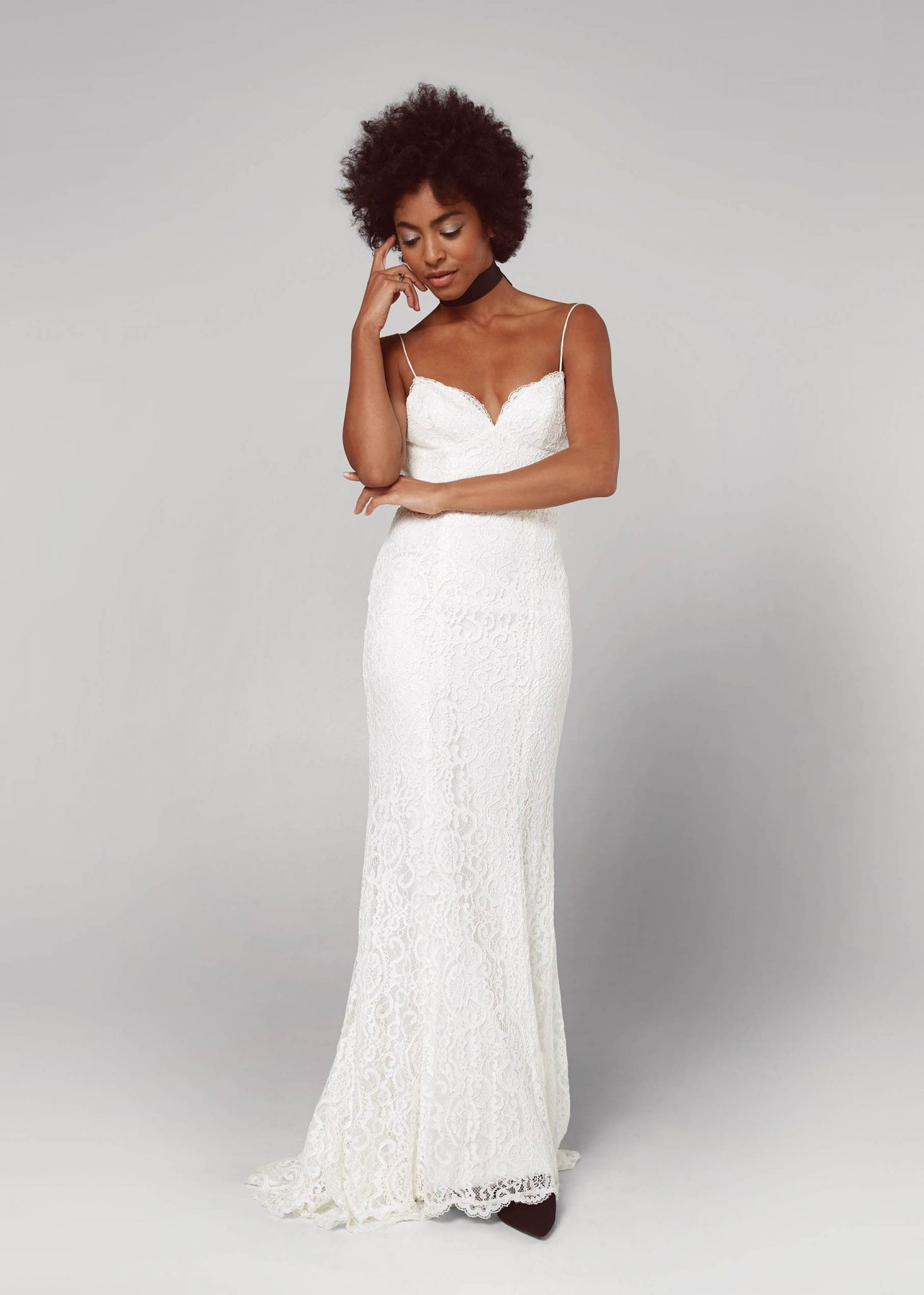 Merveilleux Used Wedding Dresses San Diego   How To Dress For A Wedding Check More At  Http