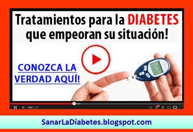 metformina 850 mg tabletas diabetes insípida