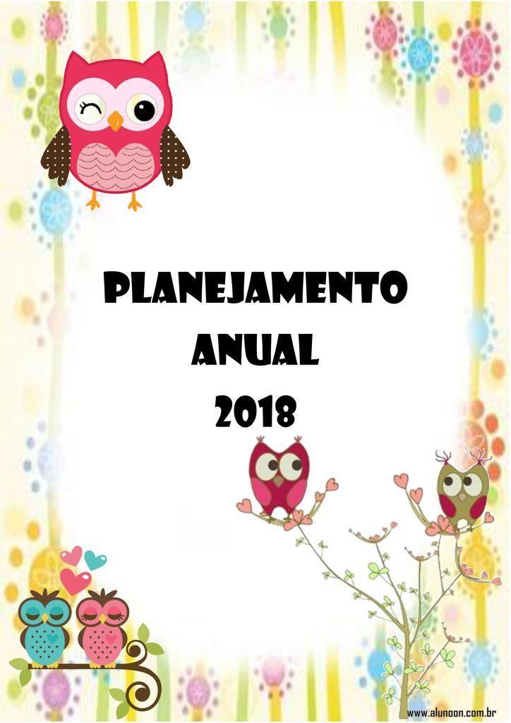 Plano de aula para educação especial infantil