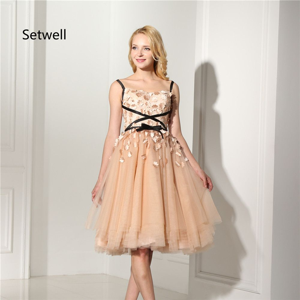 Click to buy ucuc setwell vintage high quality evening dresses