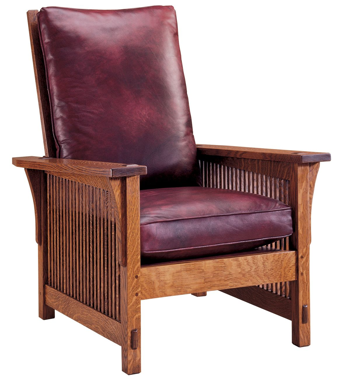 OurProducts_Detailsu2014Stickley Furniture, Since 1900.