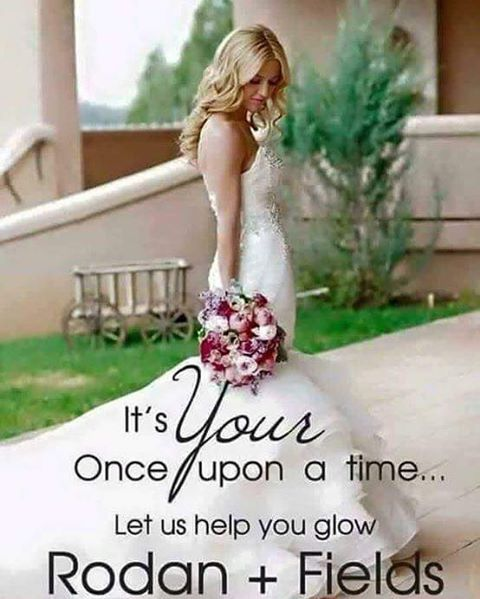Wedding Season Is Upon Us Don T You Want The Whole Bridal Party