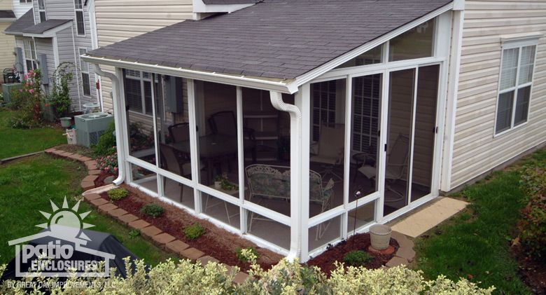 Patio Room Ideas sunroom pictures, sun room photos & sunroom ideas | patio