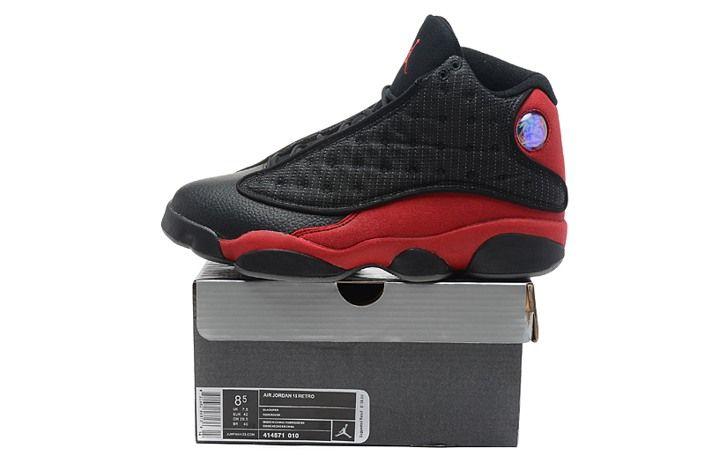 nike chaussures d'enfants tableau des tailles - http://www.jordancp.com/air-jordan-cp3-vii-clippers-camo-p-1152 ...