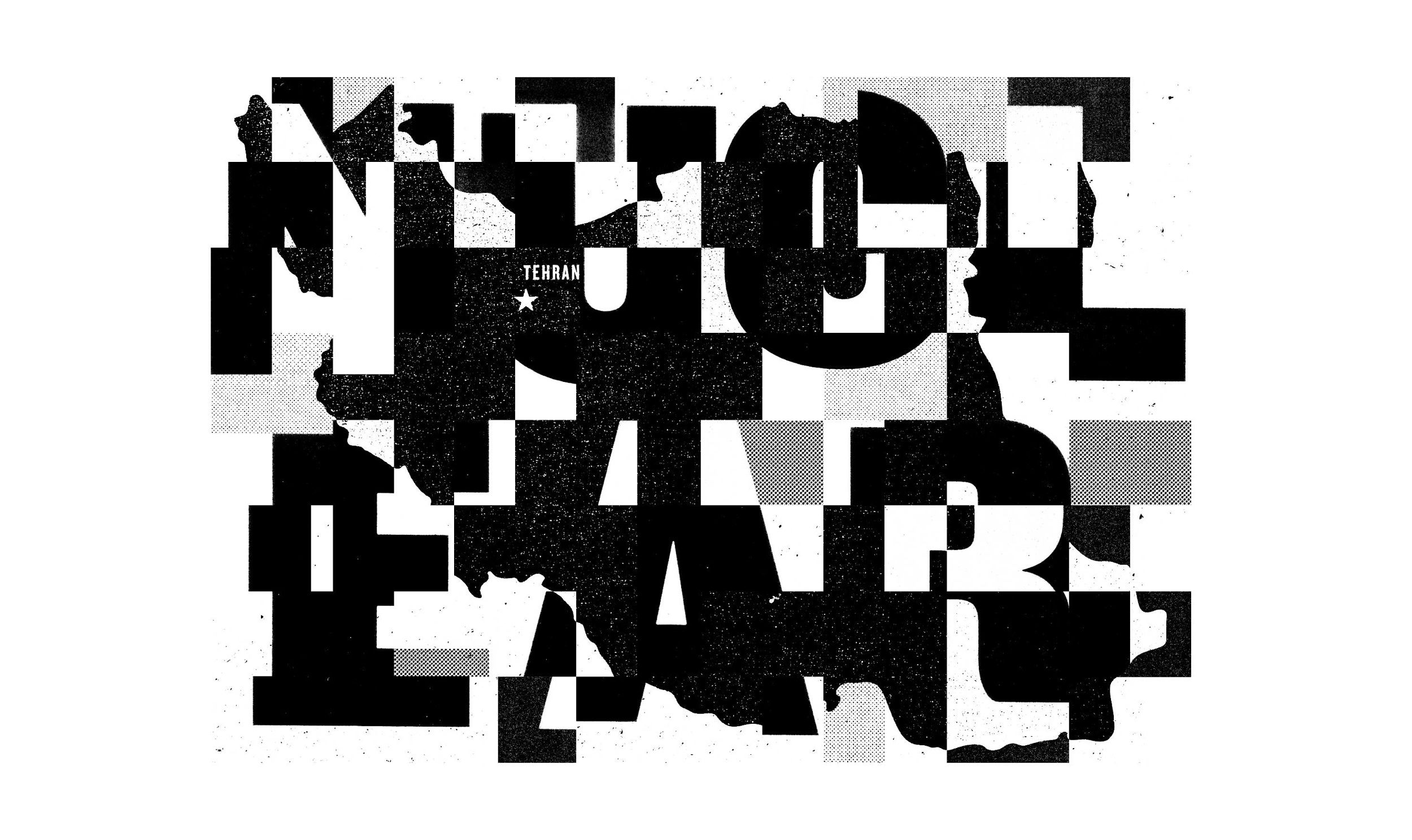 The New York Times — Iran Nuclear - McQuade