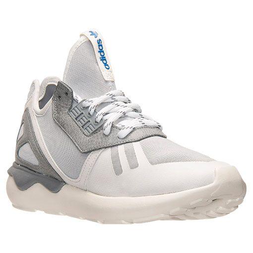 Gli originali corridore occasionale scarpe adidas tubolari m19645 cosa