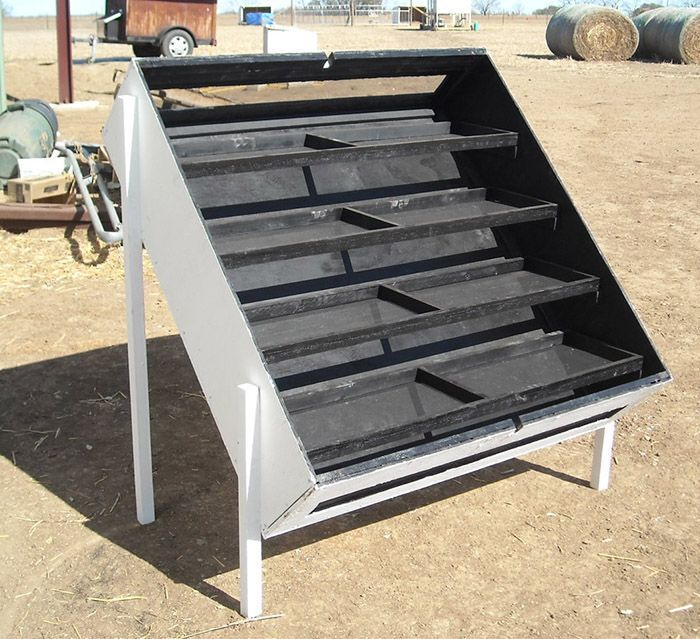 Build a do it yourself home made solar food dehydrator expanded build a do it yourself home made solar food dehydrator expanded consciousness solutioingenieria Image collections