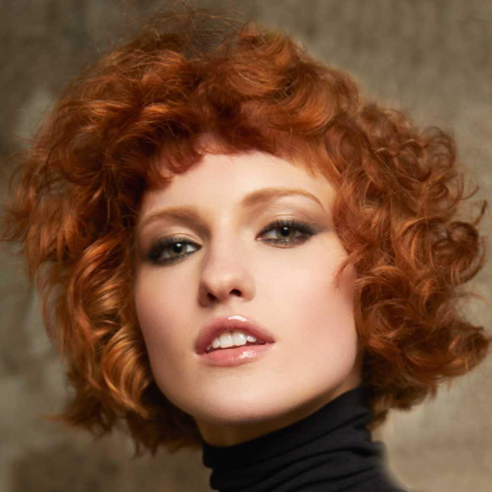Tagli capelli inverno 2020: Tendenze in 100 Foto | Capelli ...