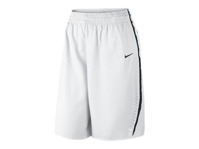 Nike Possession Hyper Elite Stock Women S Basketball Shorts Basketball Shorts Girls Basketball Shorts Basketball Uniforms Design