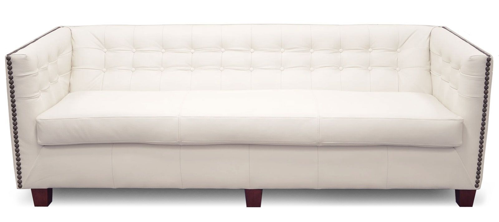 Leather Sofas U2039u2039 Styles U2039u2039 The Leather Sofa Company