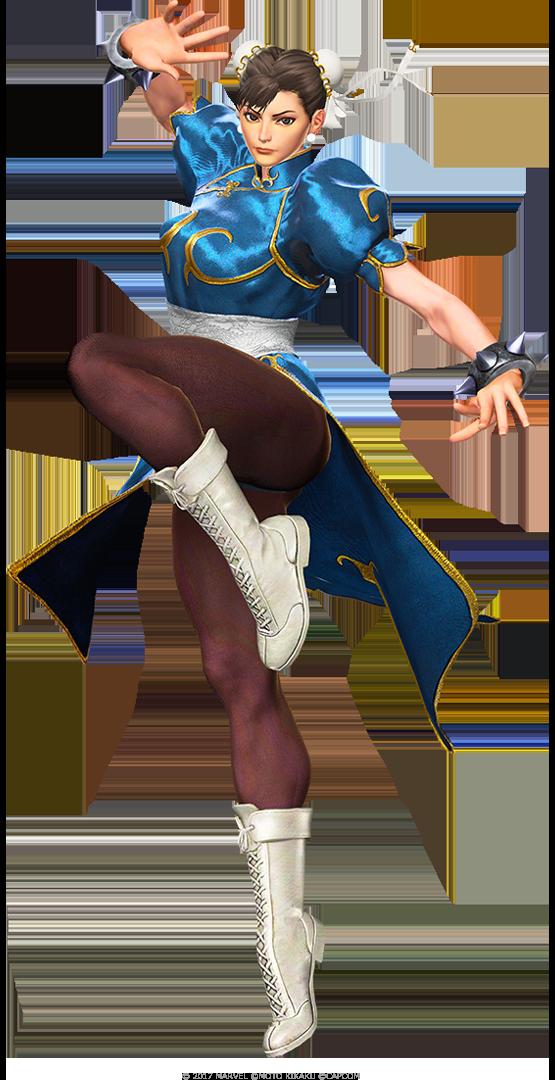 Chun Li Street Fighter Characters Chun Li Street Fighter Ryu Street Fighter