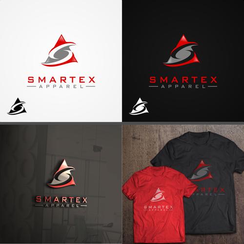 wholesale apparel companies