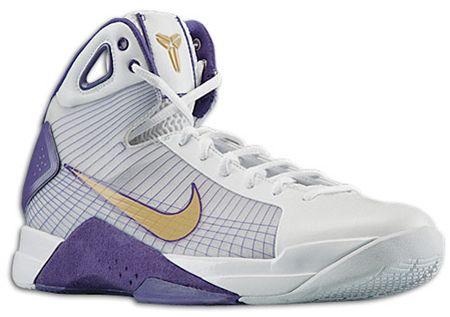 Kicksologists.com   Kobe bryant shoes