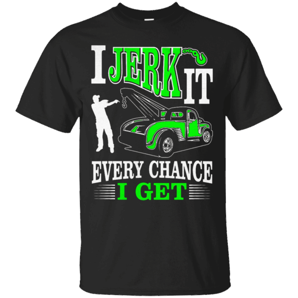 Hi everybody!   I JERK IT EVERY CHANCE I GET SHIRT   https://zzztee.com/product/i-jerk-it-every-chance-i-get-shirt/  #IJERKITEVERYCHANCEIGETSHIRT  #I #JERKGETSHIRT #IT #EVERY #CHANCE #I #GET #SHIRT # #