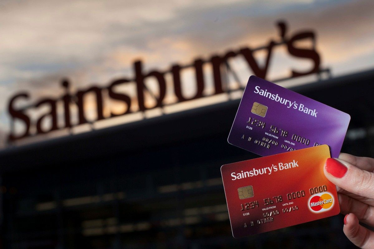 Offer extended up to 10000 nectar points with the sainsburys credit insurance companies protect your business against the risk of bad debts caused by either insolvency or protracted non payment reheart Image collections
