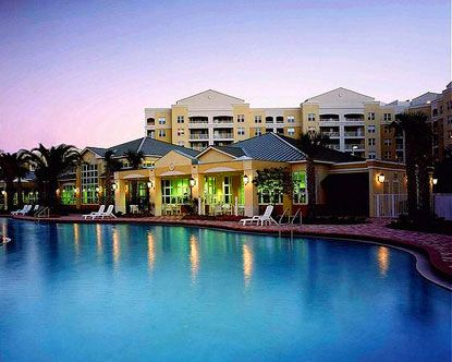 Longtermstayhotels The Villas Of Las Olas Is Located In Fort Lauderdale Each Room Has