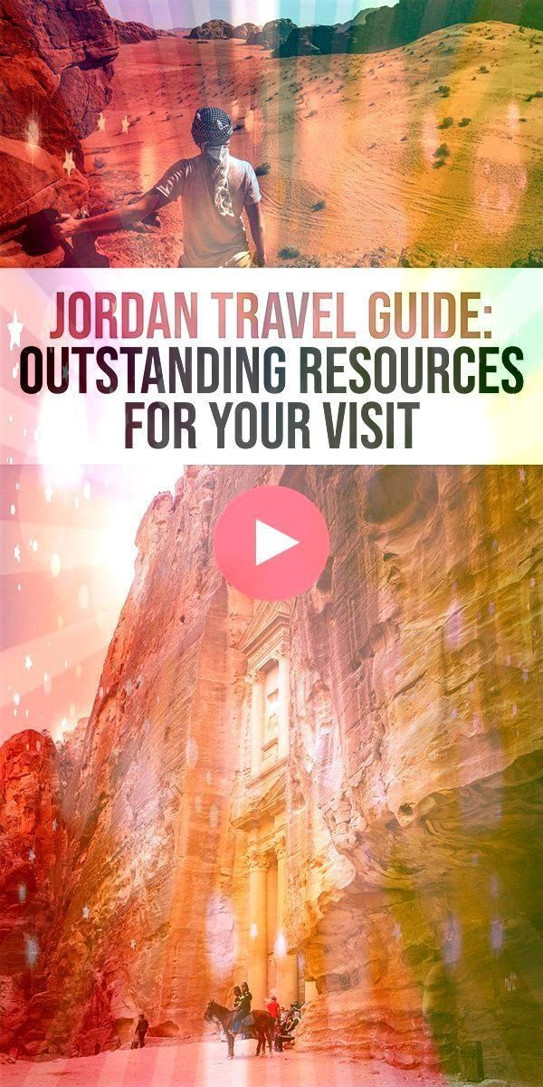 #middleeast #jordan #travel #petra #guide #amman #tips #blogJordan Travel Tips | Jordan Travel Blog | Petra Jordan | Travel Jordan | Jordan Travel GuideJordan Travel Tips | Jordan Travel Blog | Petra Jordan | Travel Jordan | Jordan Travel Guide  Relax and revive staying in a luxury hotel right by the Dead Sea in Jordan! Float on the salty water, enjoy Spa treatments with Dead Sea Mud which has healing properties. My most relaxing place on Earth!  Is Jordan safe to travel to? | Jordan Trav... #tr #traveltojordan