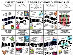 Pin On Themes For Vacation Care