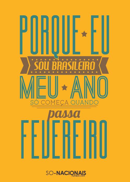 Brasileiro Selvagens à Procura De Lei T Shirts Music E Indie