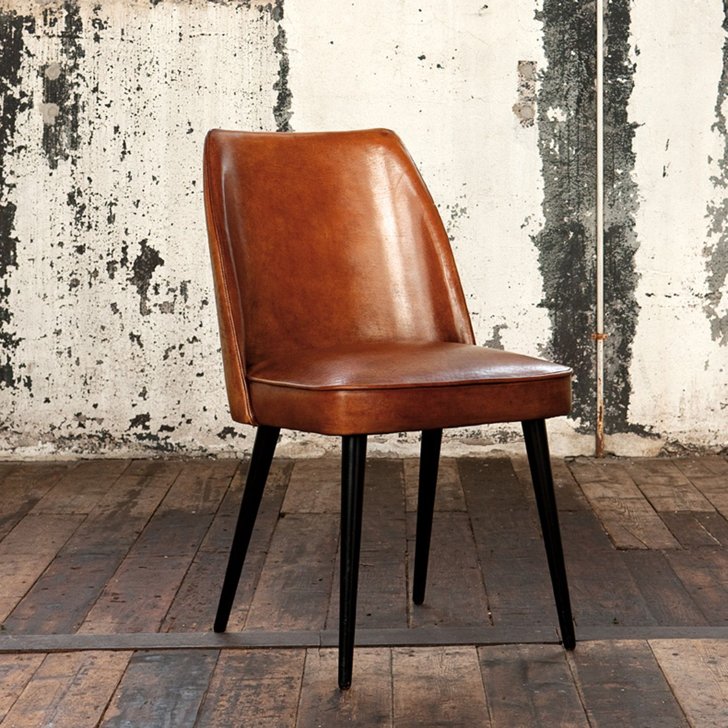 Oliver B Garbo Chair Achica Leather Dining Chairs Vintage Leather Chairs Dining Chairs