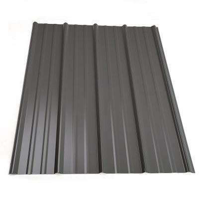 Zinc Carport Roof Google Search Steel Roof Panels Metal Roof Colors Roof Panels