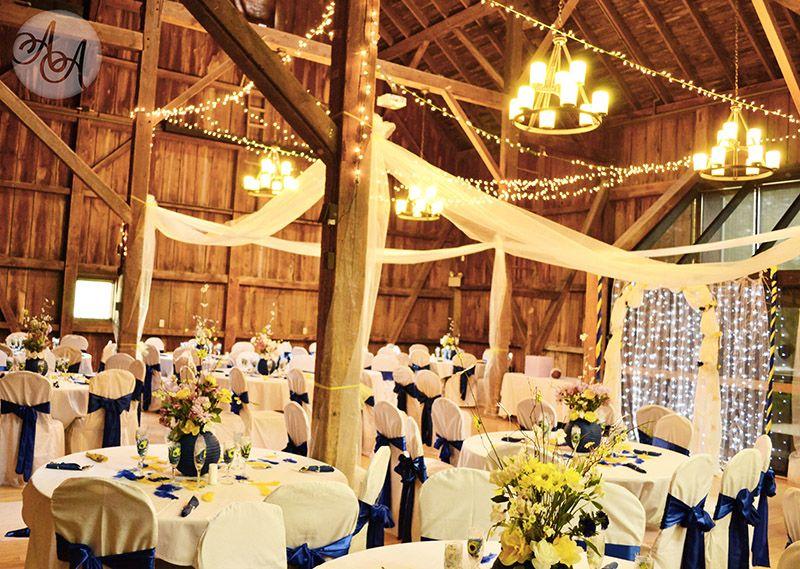 DSC_1750-copy.jpg (800×569) | Chicago wedding venues, Barn ...