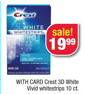 picture regarding Crest White Strips Coupon Printable identify Crest Discount coupons guide coupon specials Absolutely free printable discount coupons
