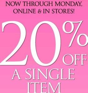 picture about Victoria Secret Coupons Printable identify Victoria mystery printable coupon codes 2013 dealsnnews Free of charge