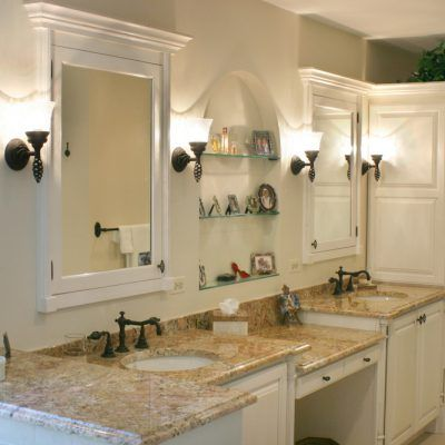 Pics Of Our award winning designers at LaMantia make your remodeling ideas e true Contact us today
