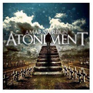 Atonement (Audio CD)  http://www.amazon.com/dp/B002MYLFO2/?tag=pandhatiga-20  B002MYLFO2    http://canon-gallery.blogspot.com