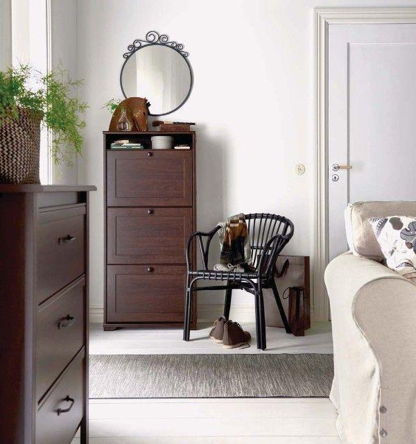 Novi IKEA katalog za 2016 Uređenje doma Ideas for the House - ikea küche katalog