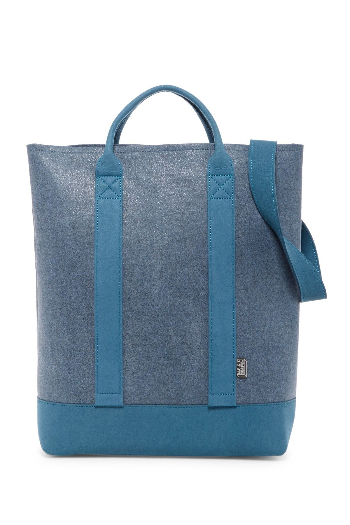 Caine Tote