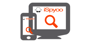 iSpyoo Mobile Spy, Spy Phone App For Android Cell Phone