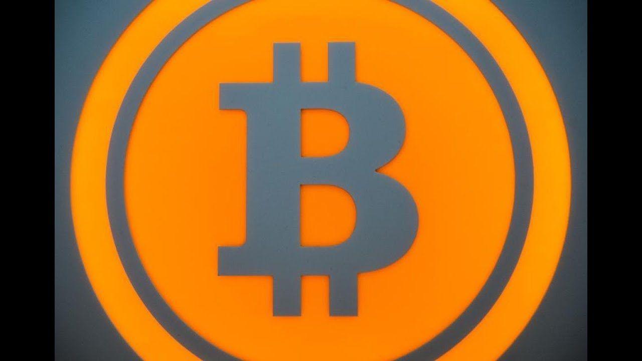 philipp lahm bitcoin trader)