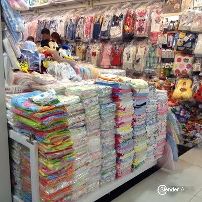 Where To Buy Cheap Baby Stuff In Bangkok Where To Buy Cheap Baby