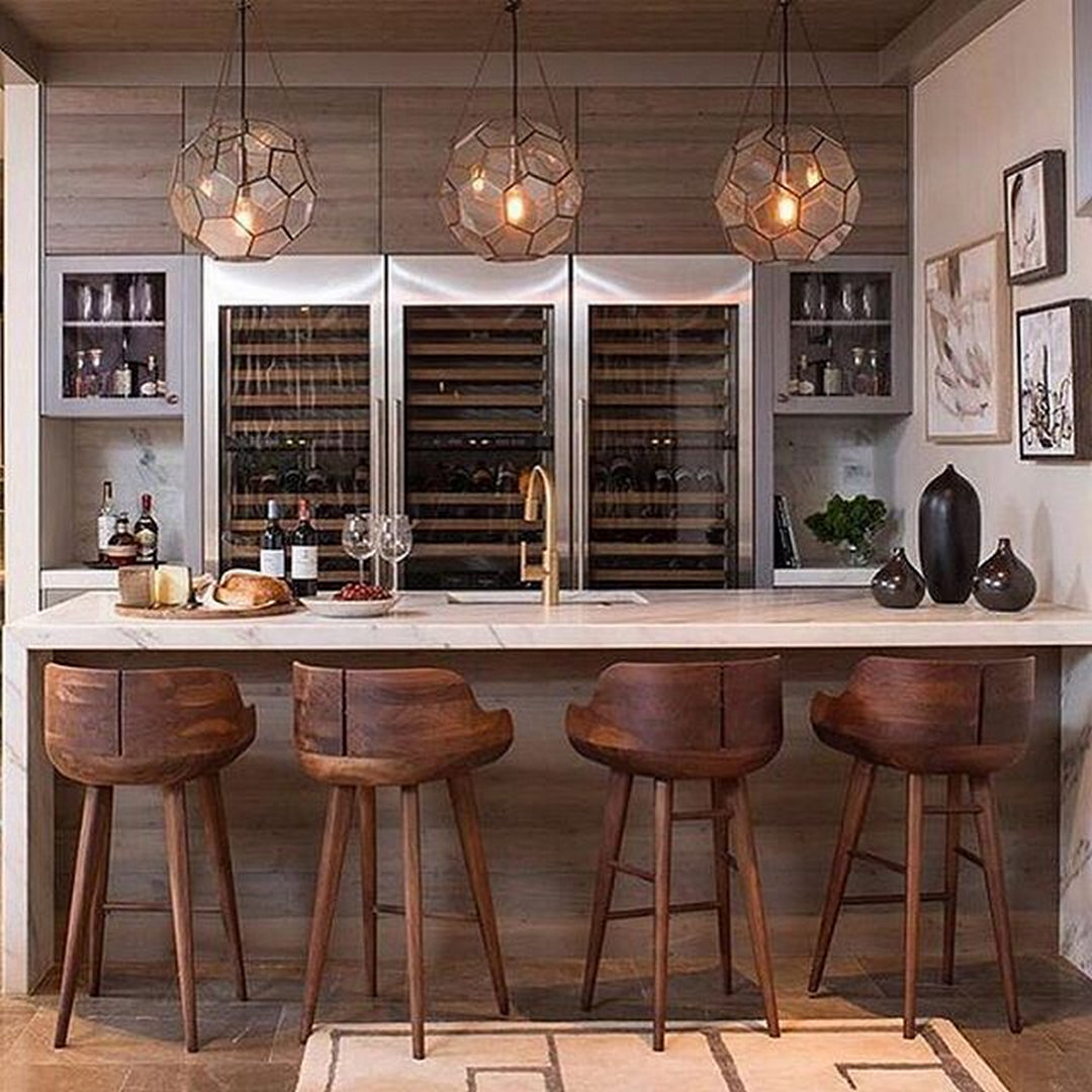 Interior Design Ideas For Home Bar: 80 Beautiful Betsy Brown Interior Design Ideas