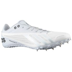 ganar elegante misericordia  My new spikes #tracklife | Track shoes, Adidas track, Shoes mens