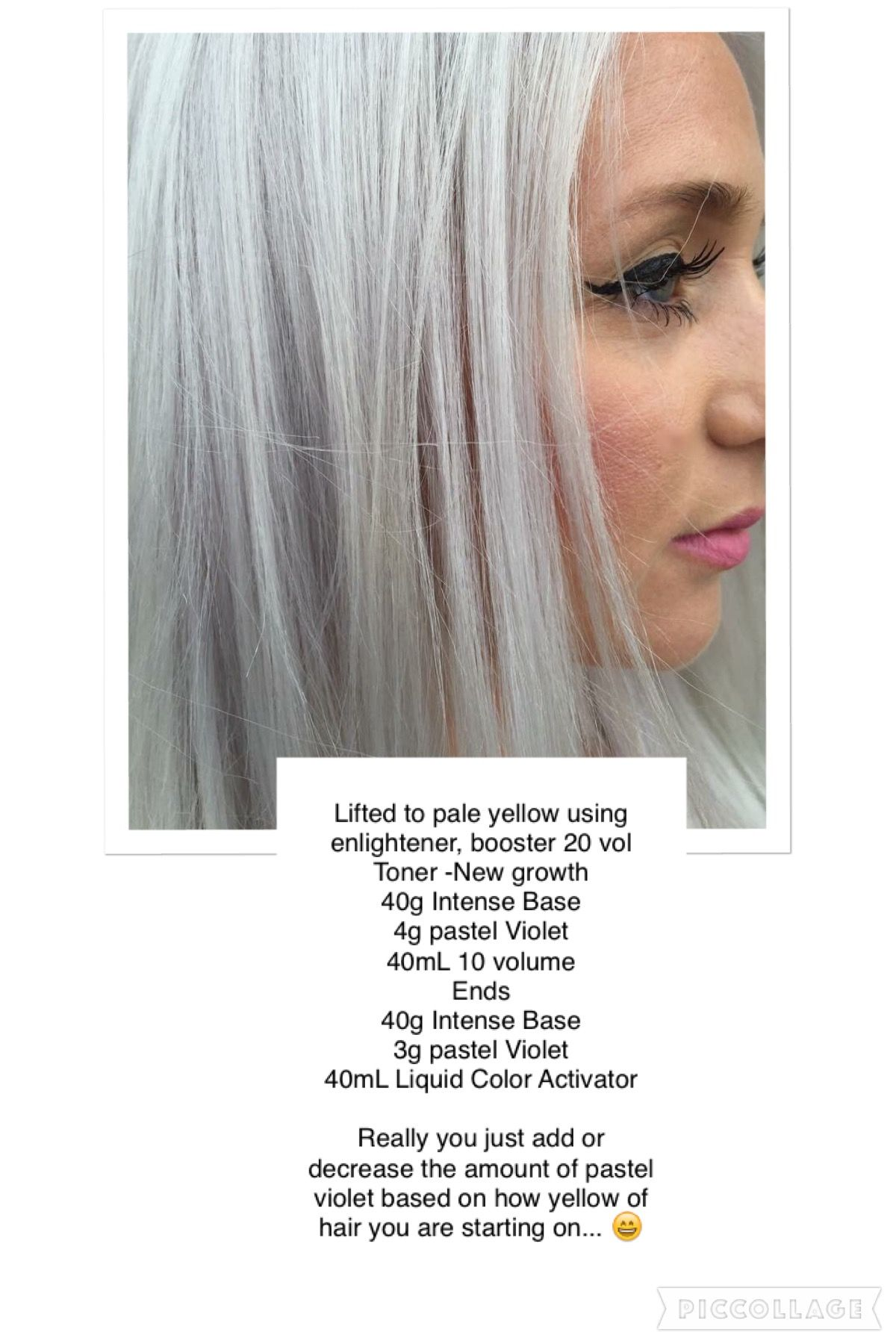 Idea By Katie Wint On Hair Beauty That I Love Aveda Hair Color