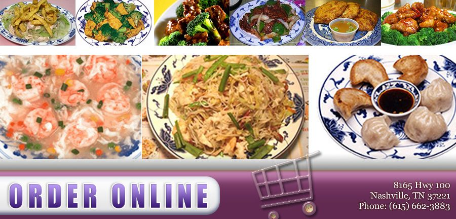 View China Spring Bellevue Menu Order Chinese Food Delivery Online From China Spring Bellevue Bes Chinese Food Delivery Order Chinese Food Chinese Delivery