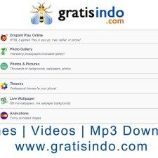 Gratisindo – Games | Videos | Mp3 Download | www.gratisindo.com