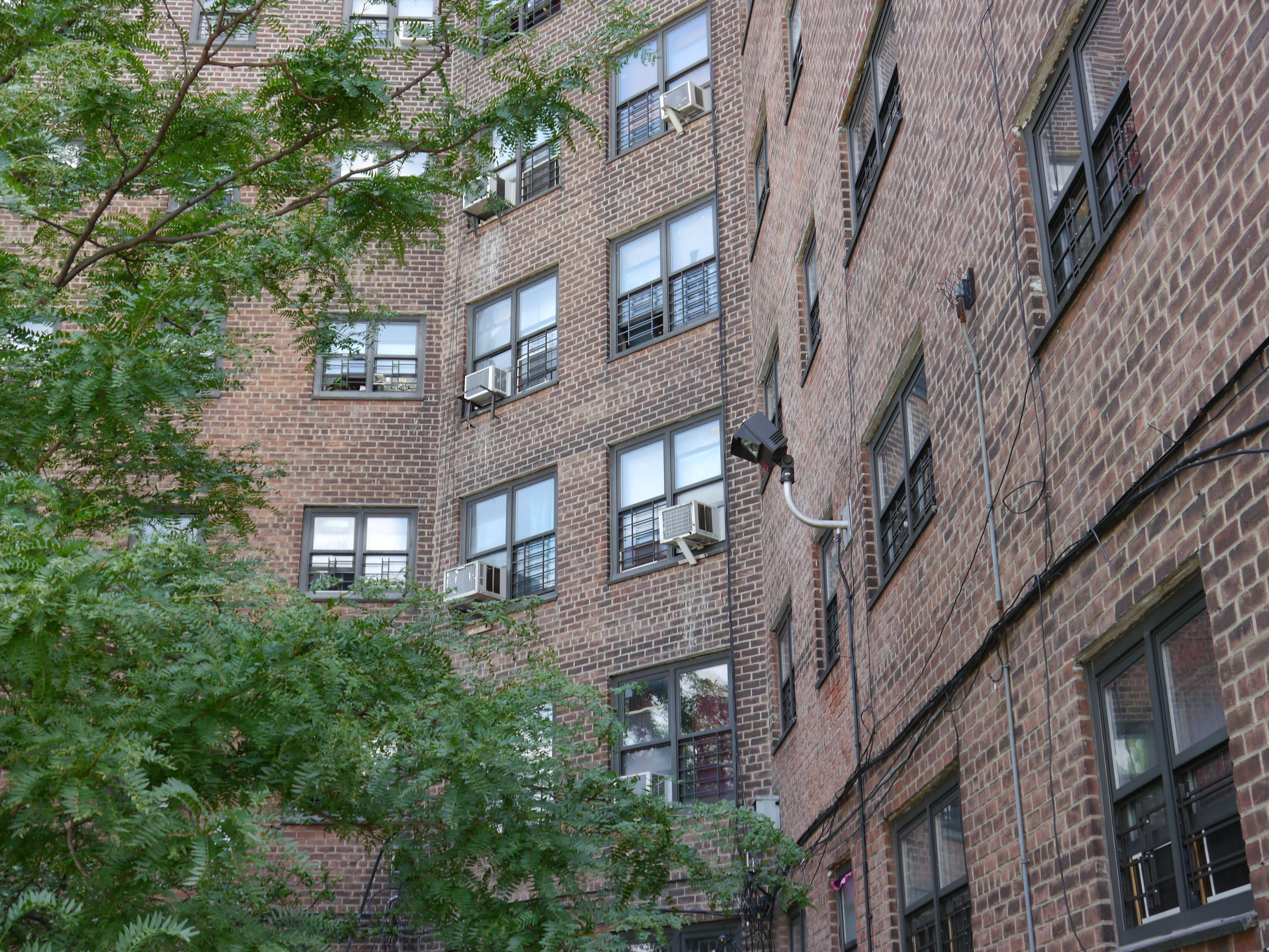 7 Astoria Houses Nycha Ideas Astoria Queens Ny Hurricane Evacuation