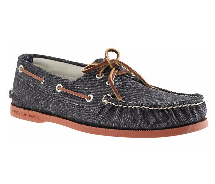 17 Best images about shoes on Pinterest | Casual shoes, Boats and ...