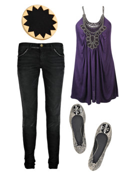 Cute Outfits For School   Cute Outfit Ideas for Your Holiday Season Events – College Fashion
