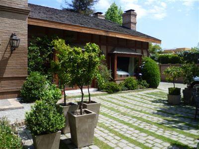 Adoquines adoquines pinterest adoquines estacionamiento y adoquines para jardin - Jardines con adoquin ...