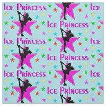 WIDE TEMPLATE FABRIC http://www.zazzle.com/mysportsstar/gifts?cg=196621838645756107&rf=238246180177746410 #figureskating #Figureskater #Figureskatinggifts #BorntoSkate #Loveskating
