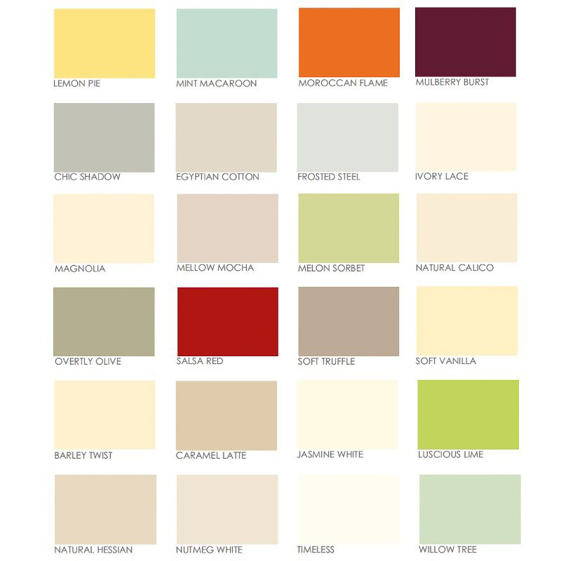 Image Result For Dulux Off White Dulux Dulux Paint Colours White Dulux Paint Colours