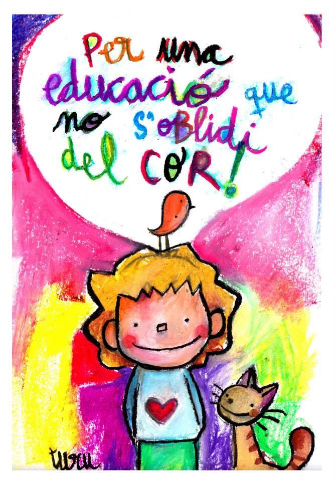 Educació emocional | Frases xules | Frases, Turu ...
