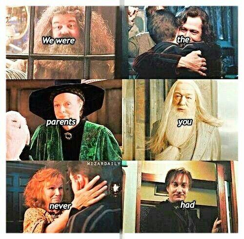 Pin On Potty About Potter